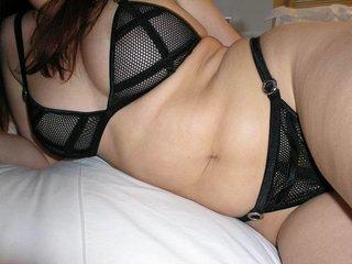 amateur, big tits, european, milf