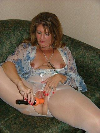 amateur, cougar, sex toys, united states