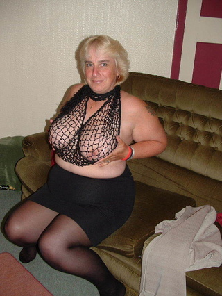 striptease jay sexy from