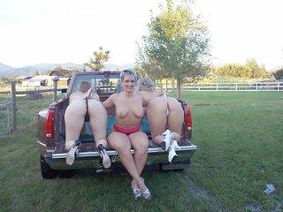 amateur, big tits, pussy licking, united states