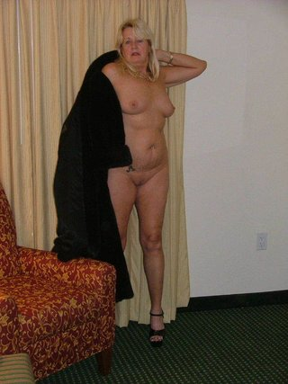 amateur, big tits, mature, united states