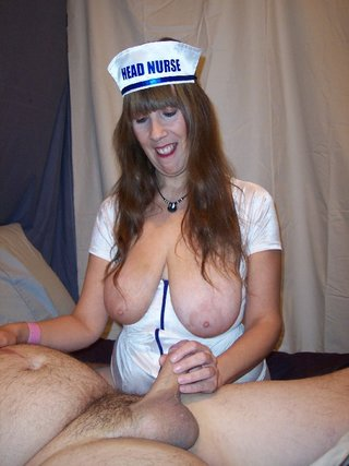 amateur, cougar, titty fuck, united states