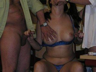 amateur, big tits, milf, threesomes