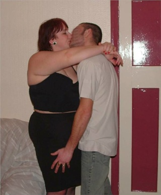 milf jay sexy from