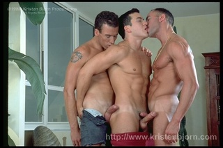 horny fags beautiful bodies