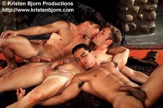 horny gays huge dicks