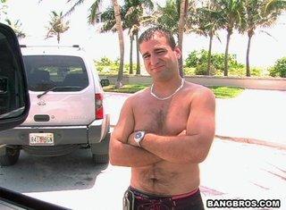 amateur, gay, suck, white