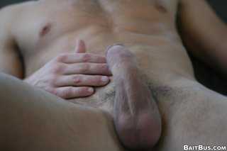 amateur, gay, sunshine, white