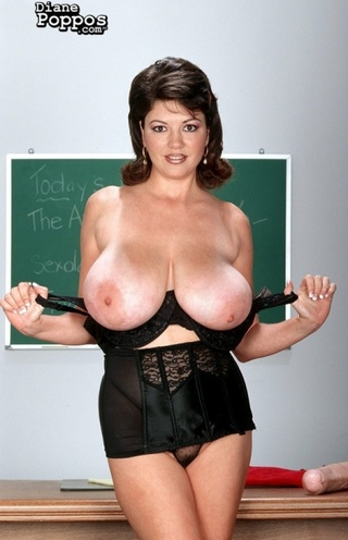Big Milf Galleries