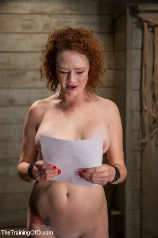 Audrey hollander naked