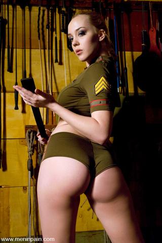 brunette suse cock asshole