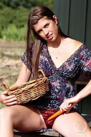 Join. Naked horny farm girls
