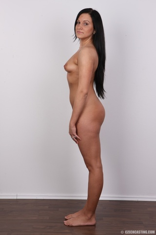 big bodied chick spicy