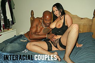 black, homemade, pussy licking, reality
