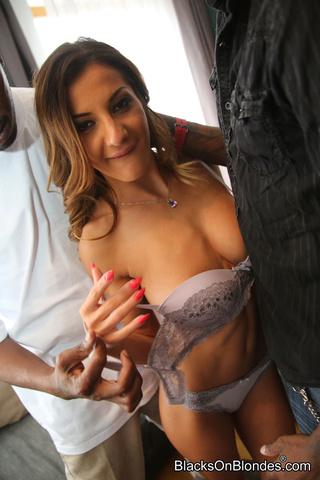 star xxx porn Sandra romain