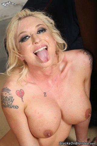 anal, interracial, sucking, tattoos