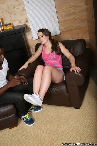 18+ teens, interracial, white, young