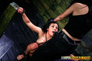 clit, lesbian, strapon, vibrator