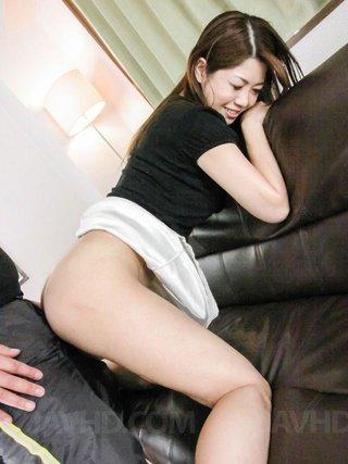 anal, black, japanese, panties