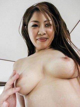 anal, black, dick, japanese