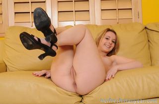 wonderful big booty woman