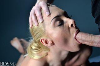 anal, bondage, master, rough sex