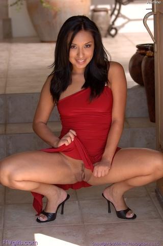 jasmine byrne anal toys