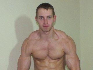 20 yo, boy live sex, short hair, white