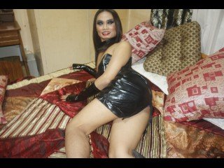29 yo, shemale live sex, transvestite, transvestite live sex