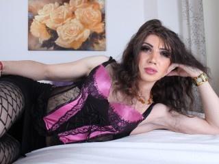 brunette jennifer roleplay
