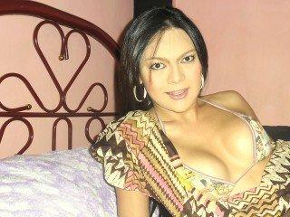 25 yo, shemale live sex, transvestite, transvestite live sex