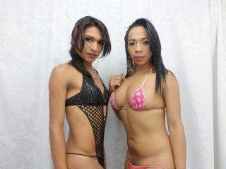 20 yo, shemale live sex, transvestite, transvestite live sex