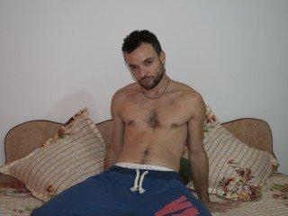 30 yo, gay live sex, white, zoom