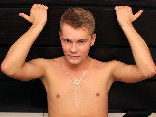 20 yo, gay live sex, short hair, white