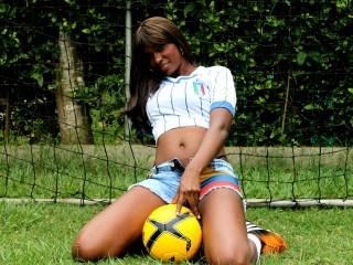 brunette teen sexyhotsun striptease