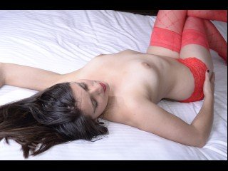 24 yo, girl live sex, tiny tits, zoom