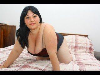 28 yo, girl live sex, white, zoom