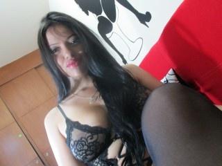 23 yo, girl live sex, latin_american, long hair