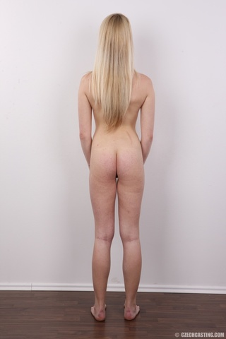 Double penetration and amateurs and movies