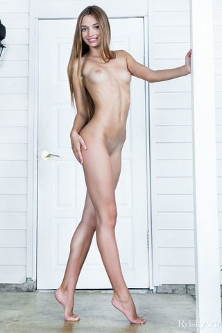 Tall nude galleries