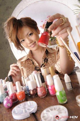 asian, hd porn, lingerie, table