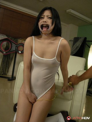 asian, hd porn, japanese, white