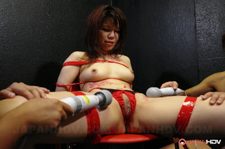 asian, hd porn, lingerie, slave