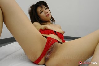asian, hd porn, lingerie, slut