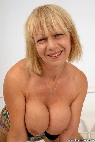 Porn tub big tits