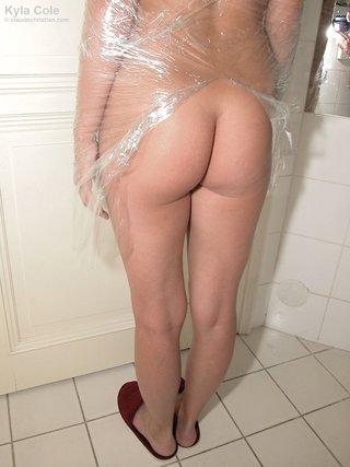bound, erotica, panties, pantyhose