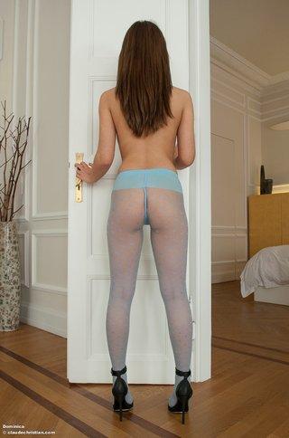 ass, erotica, pantyhose, pussy