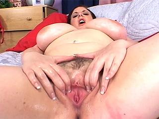 Chubby nude military women