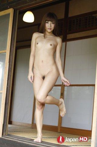 asian, black, tits, white