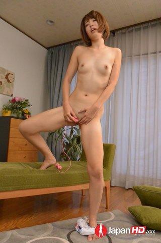 asian, bikini, small tits, tits